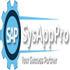 SysAppPro Gurgaon