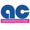 AC maintenancein