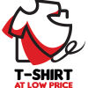 Tshirt at Low Price