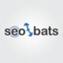Seo Bats