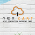 nex ecommerce