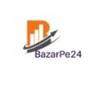 seo-bazarpe24