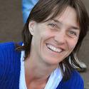 Sarah Juggins