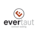 Evertaut Limited