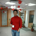 Hari Mishra