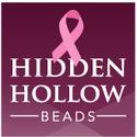Hidden Hollowbeads