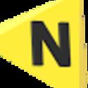Naayab