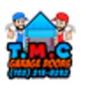 TMC Garage Doors