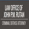 John Rutan