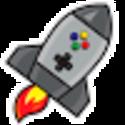 Juegos.Games Juegos gratis online