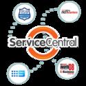 Service Central