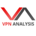 VPN Analysis