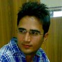 Ajay Dalal