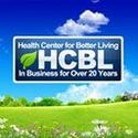 Health Center for Better Linving