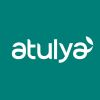 Atulya Official