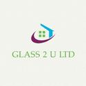 Glass 2 U Ltd