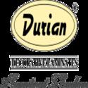 Durian Laminates