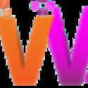 webi7
