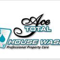 Ace Wash