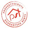 Property Scouts