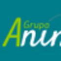Regalos Bodas Bautizos Comuniones Tienda online en España Grupo Animacion