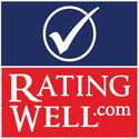 RatingWell.com