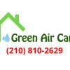 Green Air Care