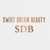 Sweet Dream Beauty