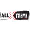 allxtreme2020