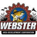 Webster Area Dev. Corp.