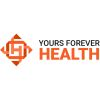 yours foreverhealth
