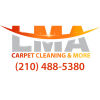 LMA, Co Carpet Cleaning Services & More