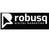Robusq digital marketing