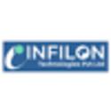 Infilon Technologies