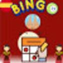 Bingo77 Spain