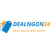 dealngon 24h