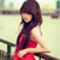 Clarissa Ouyang