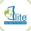 Eliteoverseas Education