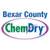 Chem-Dry of Bexar County