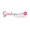 Seoul Luxury