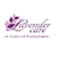 lavender caretx