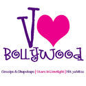 V Luv Bollywood