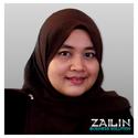 Noor Azlin Mohamad