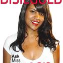 Miss Disilgold
