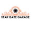 STAR GATE GARAGE REPAIR