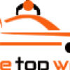 Brisbane Top Wreckers
