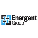 Energent Group