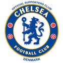 Chelsea Support Danmark
