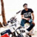 Aashik ash