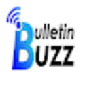Bulletin Buzz